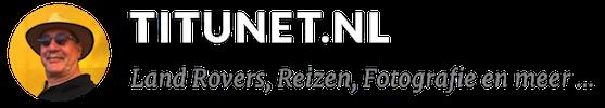 titunet.nl