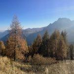 Dolomieten | Italië, herfst 2017